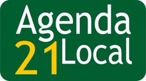 Agenda-21-local-e1423605603242