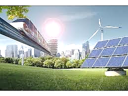 planejamento-ambiental-urbano