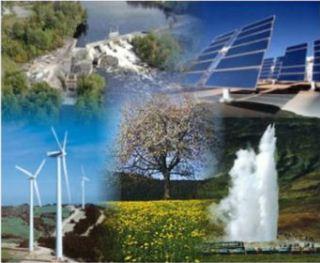 art-energias-renovaveis-img1