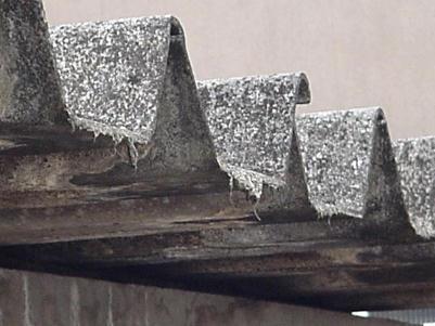 art-materiais-cancerigenos-img6