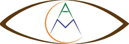 art-o-logo-img1 (1)