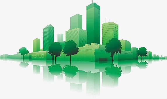 Cidade Verde