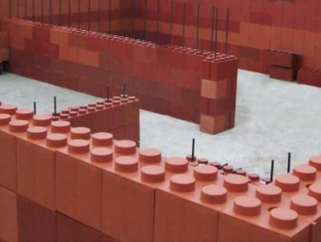 2-tijolo-ecomat