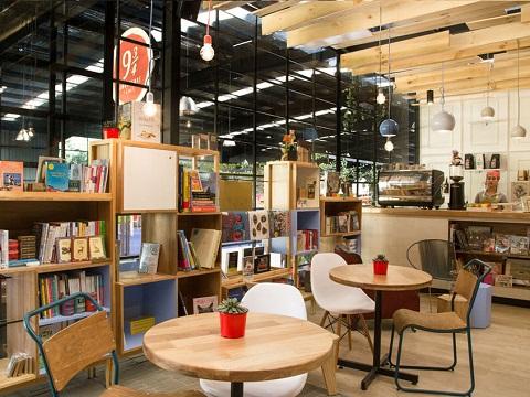 Biblioteca - foto 6