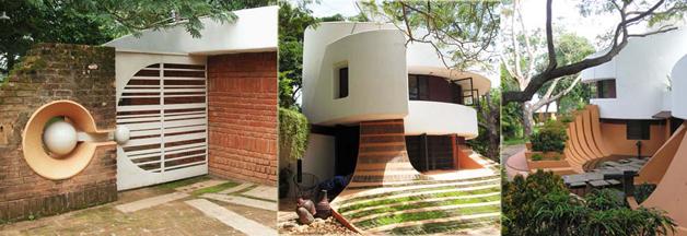 Auroville 6
