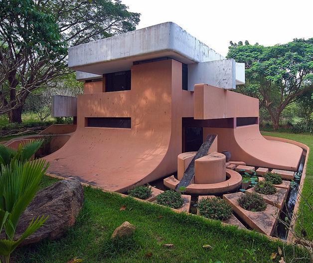 Auroville 9