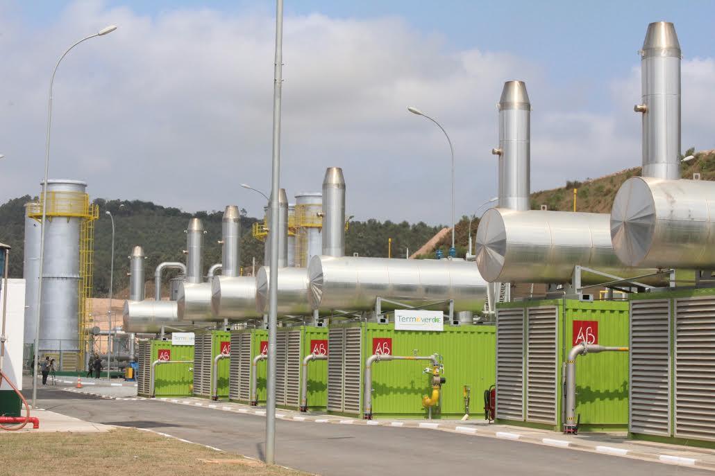 termeletrica-sp-lixo-vira-energia