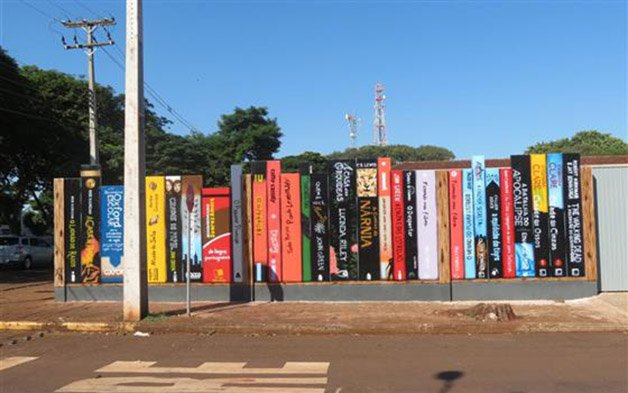 capa-muro-livros
