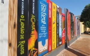 muro-livros-foto-2