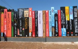 muro-livros-foto-3