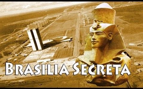 Brasília Secreta