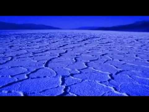 Ouro Azul – As guerras mundiais pela água