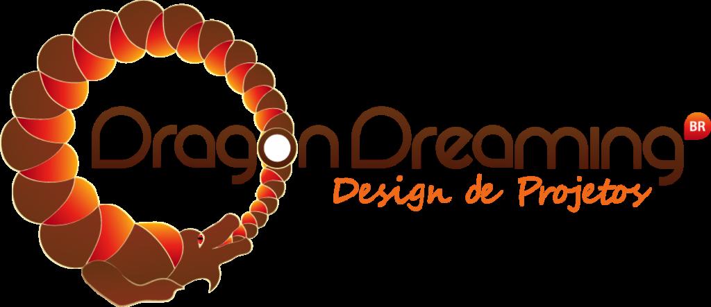 Dragon Dreaming - Imagem