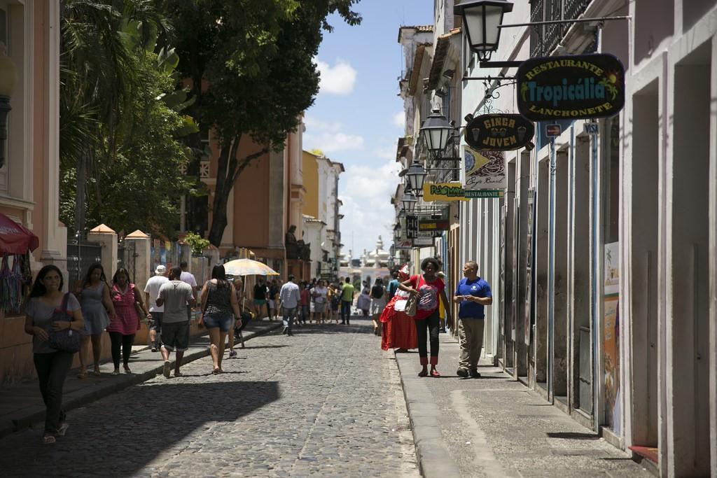 Imagem 1 - Plano Diretor e Planej Urbano