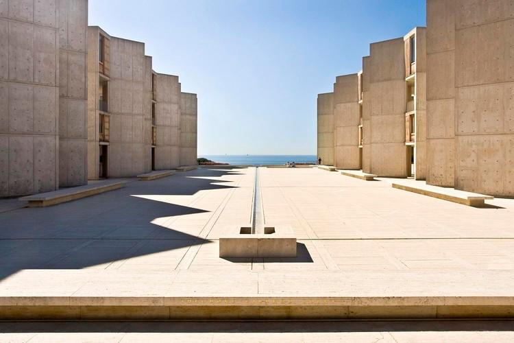 Capa Post - Princípios Artísticos na Arquitetura